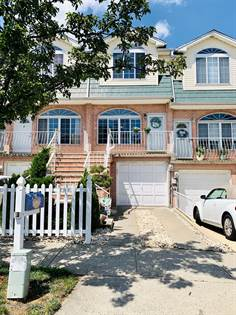 Residential Property for sale in 9 Chatham Street, Staten Island, NY, 10312