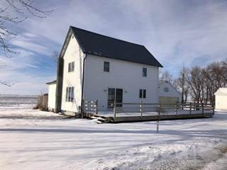 Residential Property for sale in 235 310th, Woden, IA, 50484