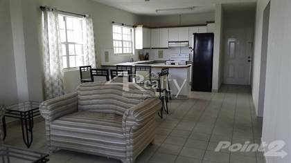 Residential Property for rent in Spacious 2-Bed 2-bath Apartment in Vista Plaza, Belize City, Belize