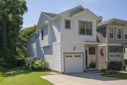 Residential for sale in 537 Eastboro Dr, Nashville, TN, 37209