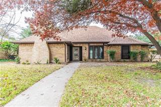 Single Family for sale in 2509 Lawndale Drive, Plano, TX, 75023