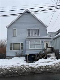 Residential for sale in 75 CHELTINGHAM AV, Schenectady, NY, 12306