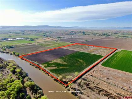 Farm And Agriculture for sale in 18889 Homestead Road, Delta, CO, 81416