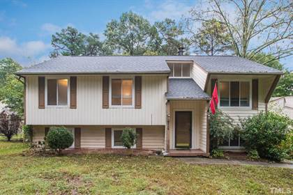 Residential Property for sale in 8908 Taymouth Court, Raleigh, NC, 27613