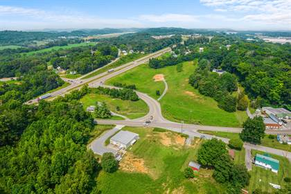 Lots And Land for sale in 00 Baileyton Road, Greeneville, TN, 37745