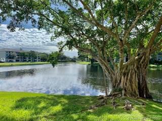 Condo for rent in 9230 Lagoon Pl 103, Davie, FL, 33324