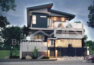 Residential Property for sale in Filinvest Quezon city, Quezon City, Metro Manila