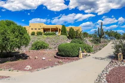 Residential Property for sale in 8761 E Perillo Place, Tucson, AZ, 85710