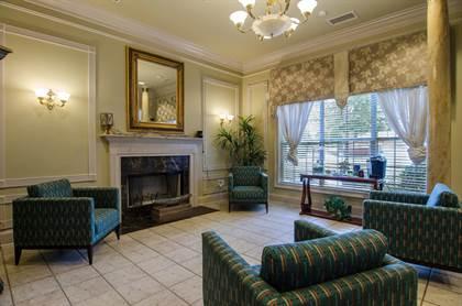 Apartment for rent in 717 Lee Street, Atlanta, GA, 30310