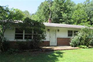 Single Family for sale in 1341 Mckinney Cove Road, Bakersville, NC, 28705