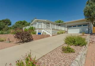Single Family for sale in 614 Morrell Boulevard, Prescott, AZ, 86301