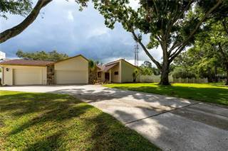 Single Family for sale in 2364 PINE TREE TERRACE, Palm Harbor, FL, 34684