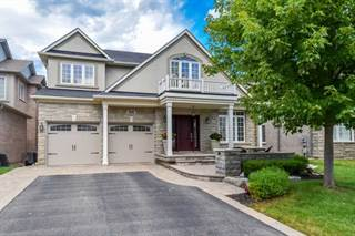 Residential Property for sale in 2123 Bingley Cres, Oakville, Ontario, L6M 0E2