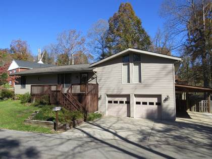 Residential Property for sale in 29 Shortcut Drive, Harlan, KY, 40831