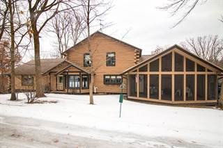 Single Family for sale in 8115 W 149TH Street, Greater Andalusia, IL, 61284