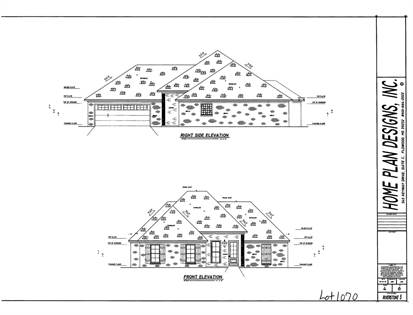 Residential Property for sale in 178 SHORE VIEW DR, Madison, MS, 39110
