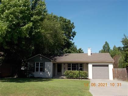 Residential Property for sale in 434 S Darlington Avenue, Tulsa, OK, 74112
