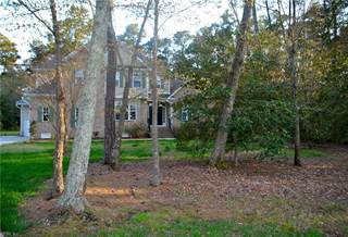 Single Family for sale in 9330 Maryus RD, Perrin, VA, 23072