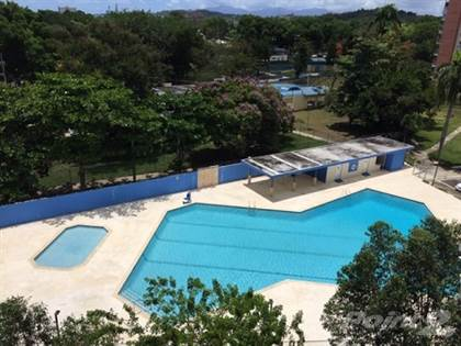 Residential Property for sale in San Juan Condominio Concordia Gardens, San Juan, PR, 00924