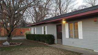 Single Family for sale in 207 Cain  ST, Berryville, AR, 72616