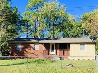 Residential for sale in 13660 1ST ST, Jacksonville, FL, 32218