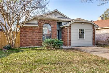 Residential for sale in 1725 Woodhall Way, Fort Worth, TX, 76134