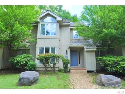 Residential Property for sale in 533 Rondaxe Lane, Pocono Pines, PA, 18350
