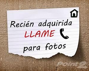 Apartment for sale in BARRIO RABANAL- NEGOCIABLE!!!, Cidra, PR, 00739