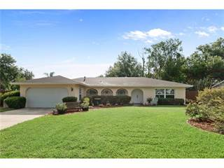 Single Family for sale in 110 TOLLGATE TRAIL, Longwood, FL, 32750