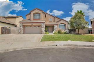 Single Family for sale in 2491 Cove Place, Discovery Bay, CA, 94505