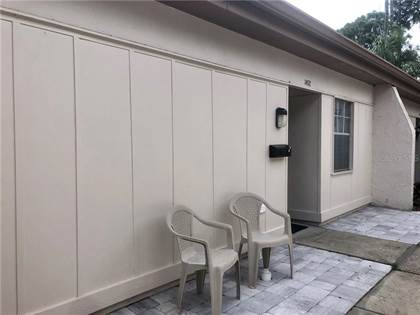 Residential Property for sale in 1452 MISSION DRIVE W 23B, Clearwater, FL, 33759