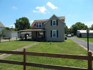 Single Family for sale in 8525 Lilly Chapel Geo Road, London, OH, 43140