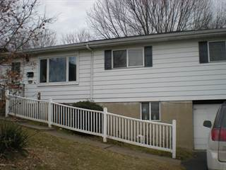 Single Family for sale in 436 WASHINGTON AVE, Larksville, PA, 18651