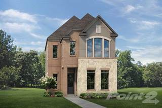 Single Family for sale in 7113 Copperleaf Drive, Dallas, TX, 75231