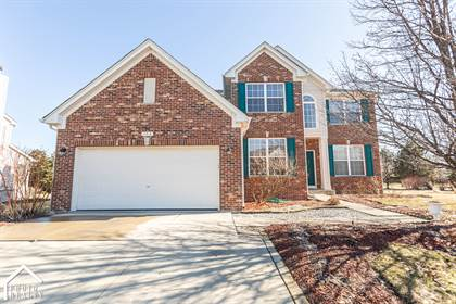 Residential for sale in 263 Thrush Circle, Lindenhurst, IL, 60046