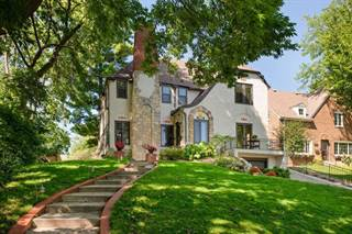 Single Family for sale in 5426 Hampshire Drive, Minneapolis, MN, 55419