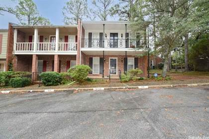 Residential Property for sale in 2805 Foxcroft Rd. #401, Little Rock, AR, 72227