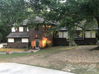 Residential Property for sale in 500 Heather Ct, Flatwoods, KY, 41139