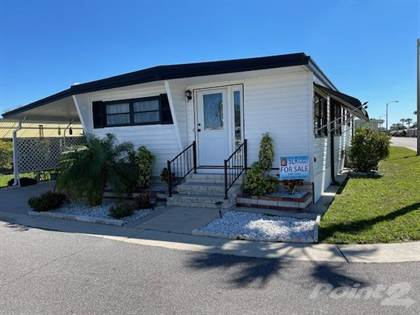 Residential Property for sale in 7349 Ulmerton Road, Largo, FL, 33771