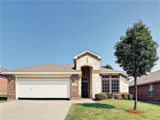 Single Family for sale in 10108 Cougar Trail, Fort Worth, TX, 76108