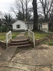 Single Family for sale in 2340 SAINT JAMES Drive, Atlanta, GA, 30318