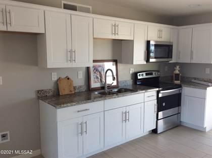 Residential Property for sale in 2223 E Walnut Street, Tucson, AZ, 85706