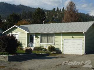 Residential Property for rent in No address available, Peachland, British Columbia, V0H1X6