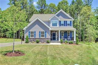 Photo of 15306 Traley Court, Chesterfield, VA