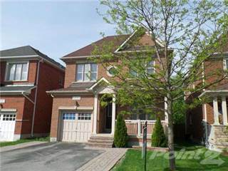 Residential Property for sale in 431 Spring Blossom Cres, Oakville, Ontario