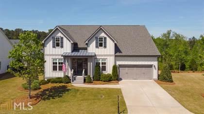 Residential for sale in 203 Fairhaven Ct, Alpharetta, GA, 30004