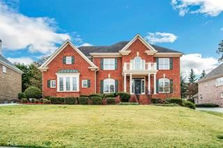 Single Family for sale in 1092 Hidden Spirit Trl, Lawrenceville, GA, 30045
