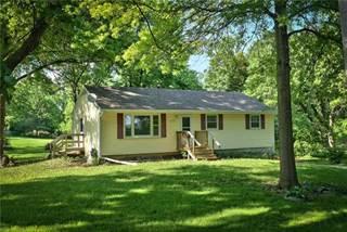 Single Family for sale in 8508 E 117TH Street, Kansas City, MO, 64134