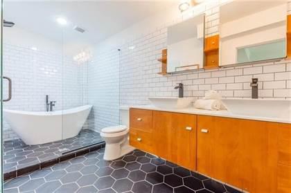 Residential Property for sale in 1816 Evans Drive SW, Atlanta, GA, 30310
