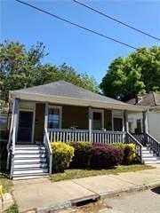 Multi-family Home for sale in 784 Fulton Terrace SE, Atlanta, GA, 30316